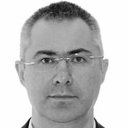 Никита Умеренков